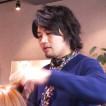 ANIMA hair(アーニマ)/北花田