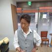 カットサロン ウシジマ(カットサロンウシジマ)/飯田橋