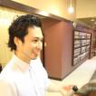 Hair Place W neyagawa(ヘアプレイスダブリューネヤガワ)/寝屋川市