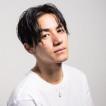 Ash 関内店(アッシュ)/関内