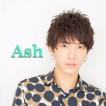 Ash 田無店(アッシュ)/田無