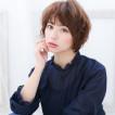 Cuora by ganesha(クオラバイガネイシャ)/草津(滋賀)