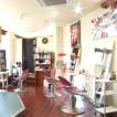 Hair salon T.S.F.B Eight(ティーエスエフビーエイト)/長野