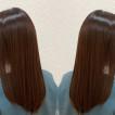 Ash 志木南口店(アッシュ)/志木