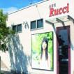 Rucci(ルッチ)/蔵本