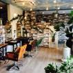 HAIRALICEWORLDTOP-HAT山形店(ヘアアリスワールドトップハットヤマガタテン)/東金井