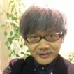 Hair Design WORLD(ヘアーデザインワールド)/関目高殿