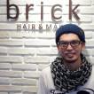brick(ブリック)/高宮(福岡)