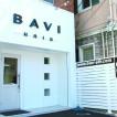 BAVI(バビー)/宇都宮