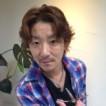 Hair Resort ACCESS(アクセス)/四谷三丁目