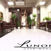 LUNON(ルノン)/通町筋