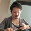 HAIR&SPA Nico(ニコ)/越前開発