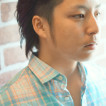 BLAO hair lounge(ブラオヘアラウンジ)/栄