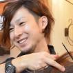 LUXES hair(ラクセスヘアー)/石仏