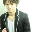 affect(アフェクト)/長岡天神