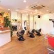 Hair Room Bamse(バムセ)/河内長野