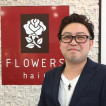 FLOWERS hair 臼井店(フラワーズ)/京成臼井