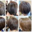 LUCIDO STYLE WINS(ルシードスタイルウィンズ)/豊橋