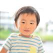 Ash 新子安店(アッシュ)/京急新子安
