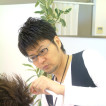 EASE SUPERIOR QUALITY HAIR(イーズスペリアクオリティーヘアー)/宮崎