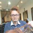 Hair Salon it(ヘアーサロンイット)/梅田