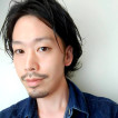 Hair Garden RePURE(ヘアガーデンリピュア)/烏丸