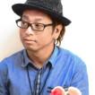 Brillar hair method(ブリジャールヘアメソッド)/蔵王