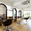 rico hairdesign&esthetic(リコ)/松山市
