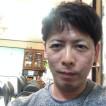 クルーズヘア(クルーズヘア)/東岩槻