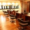 hair make gente 池下店(ジェンテ)/今池