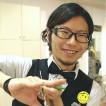 hair make Really 横須賀中央店(リアリー)/横須賀中央