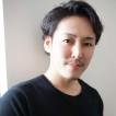 REVE hair design(レーヴヘアデザイン)/太田川