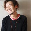 Hair Labo haru(ヘアーラボハル)/新所沢