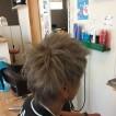 Brillar hair merry(ブリジャールヘアメリー)/北山形