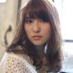 hair BIJOUX(ビジュー)/東三国