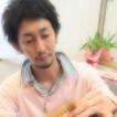 grandjute by hairproduce(グランジュテ)/おもろまち