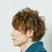 LABO HAIR(ラボヘアー)/長野