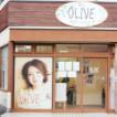 OLIVE Hair Luce(オリーブヘアールーチェ)/南ウッディタウン