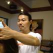 hair gallery Snip(スニップ)/岡山