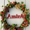 amira(アミーラ)/白木原