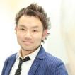 TAYA blue label イトーヨーカドー八千代店(タヤブルーレーベル イトーヨーカドーヤチヨテン)/村上(千葉)