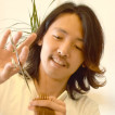 RELAX&STYLING Lien(リアン)/高田市