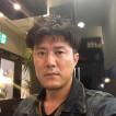 m2 Hair Design(エムツーヘアデザイン)/三田(兵庫)