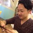Be-Posh 小山西口店(ビーポッシュ)/小山