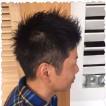 hair Do poja 玉村店(ヘアドゥポジャ)/駒形