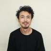 r'oti hair life(ロティ)/磐田