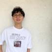 ann LEGS 岸和田店(アンレッグス)/東岸和田