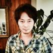 hair antic(アンティック)/名鉄岐阜
