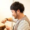 SCALE HAIR DESIGN(スケール)/新鵜沼