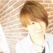 【美髪再生専門】ルシルLabo(ビハツサイセイセンモンルシルラボ)/大和(神奈川)